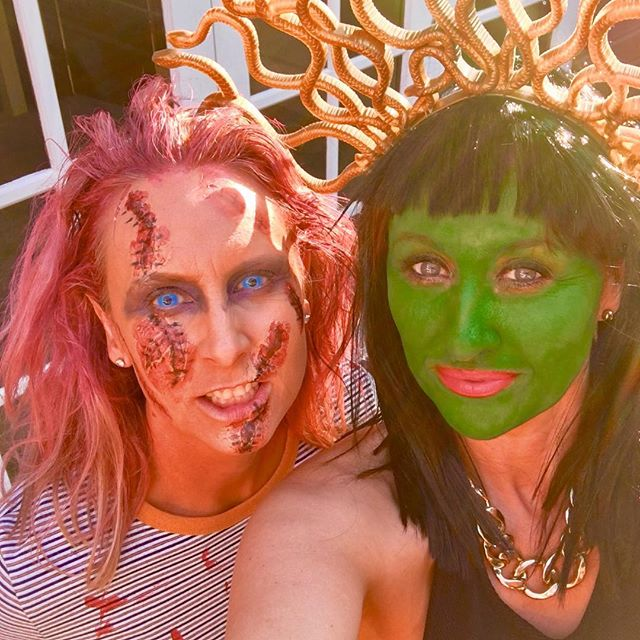 the-style-trust_halloween-cotume-and-make-up_bev-and-nic