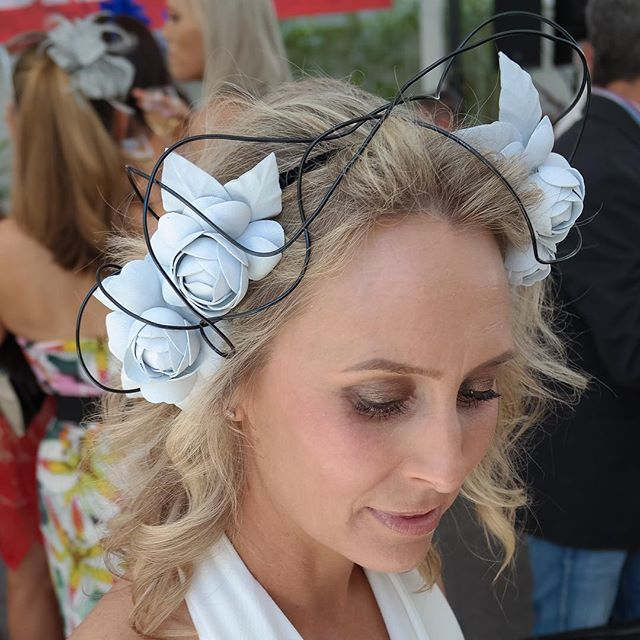 the-style-trust_melbourne-cup-2016_cottesloe-beach-club_nic-3