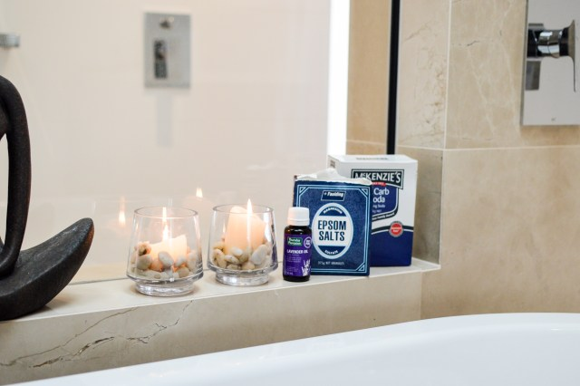 The Style Trust Best Bath Ever 1