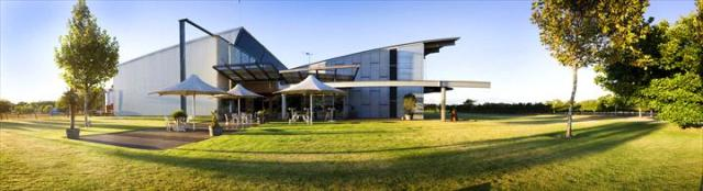 The Style Trust Winter School Holiday Activities for Kids in the South West_3 Oceans Winery