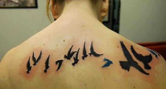 14-bird-tattoo