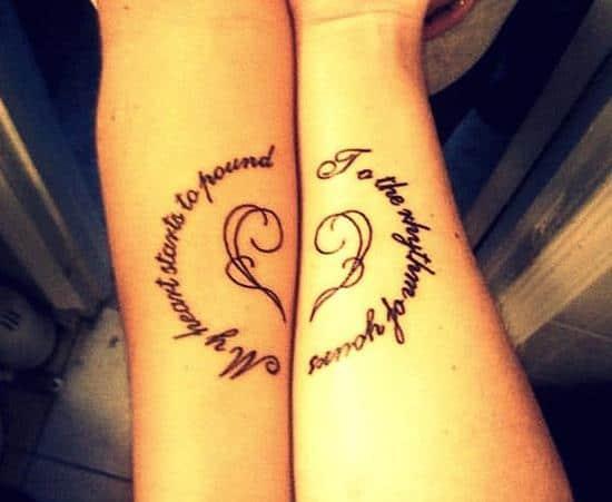 34-matching-tattoos