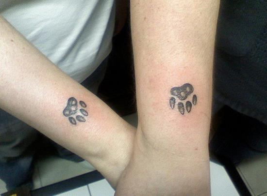 9-Our-finished-Tattoos1
