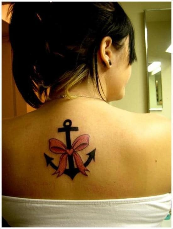 Anchor-Tattoo-Meaning-and-Designs-41