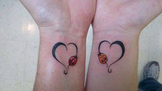 mother-daughter-tatts