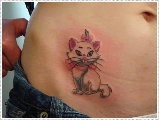 small-tattoo-designs