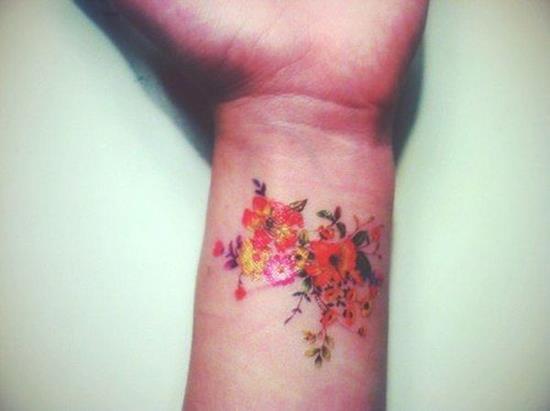 small-tattoo-ideas-65