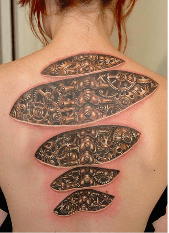 tatoo-3d-biomechanical