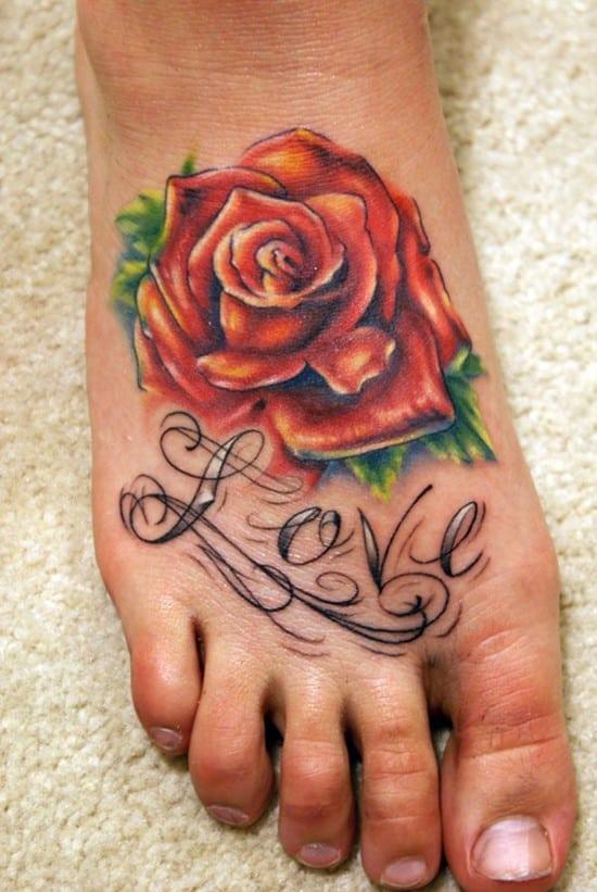 39-Foot-Tattoo