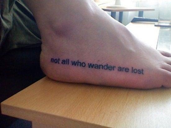 40-Foot-Tattoo-600x450