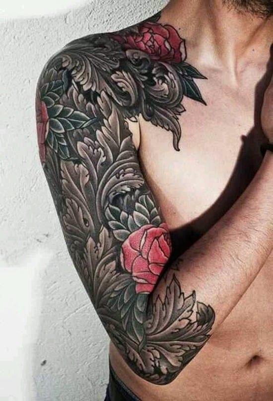 41-arm-tattoo