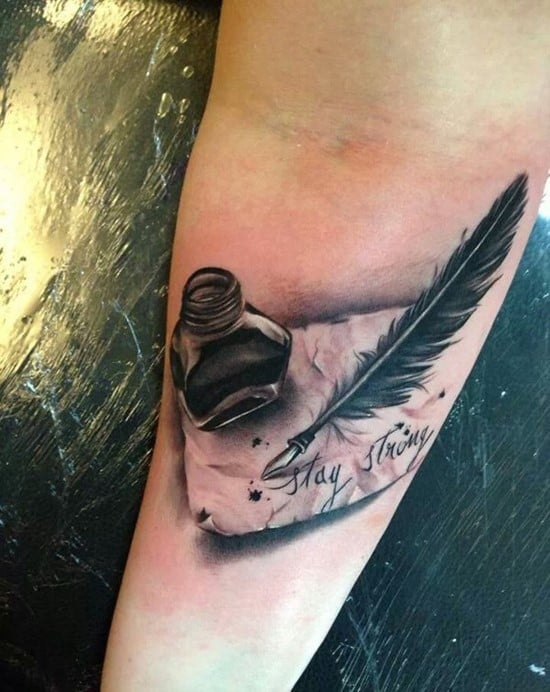 5-Forearm-Tattoo