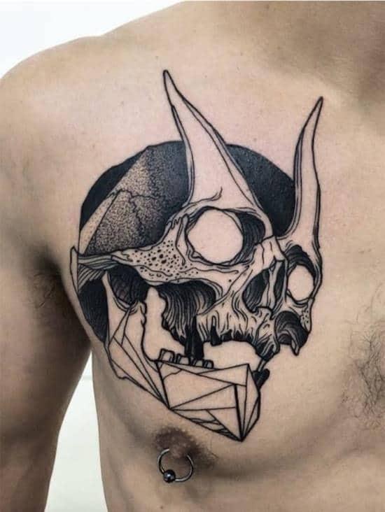 Chest-Tattoos-for-Men-113