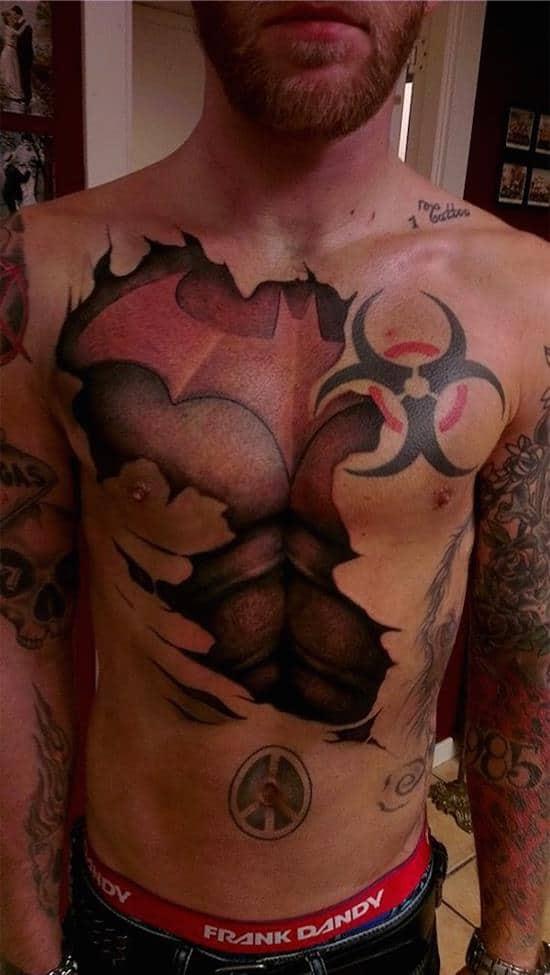 Chest-Tattoos-for-Men-131