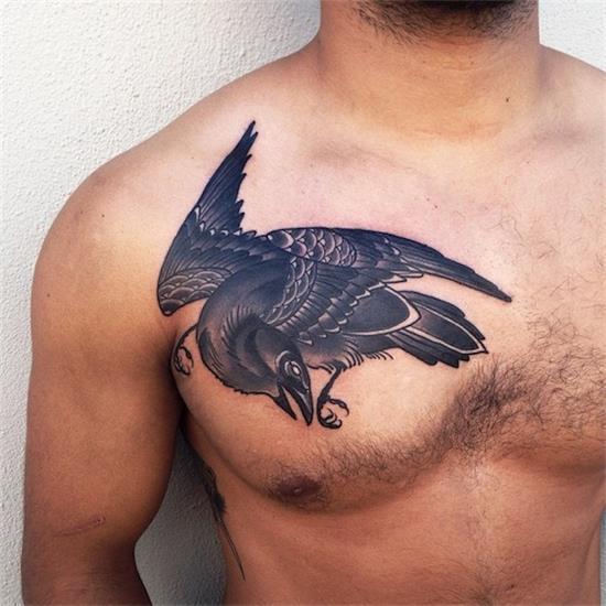 Chest-Tattoos-for-Men-138