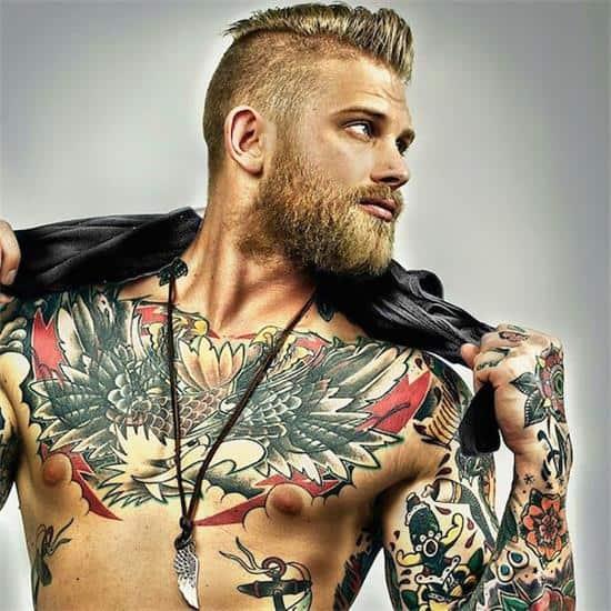 Chest-Tattoos-for-Men-43