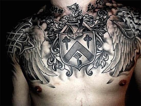 Chest-Tattoos-for-Men-69