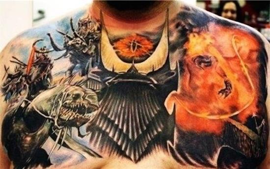 Chest-Tattoos-for-Men-72