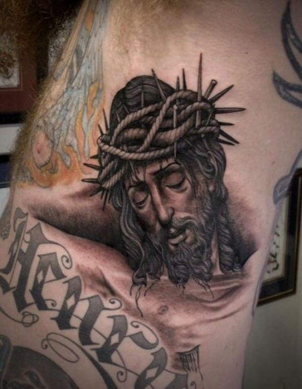 Christ-Tim-Hendricks-578x745