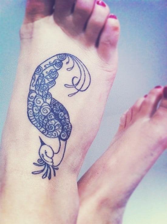 Feet-Tattoo-Designs-13
