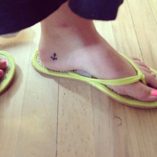Feet-Tattoo-Designs-27