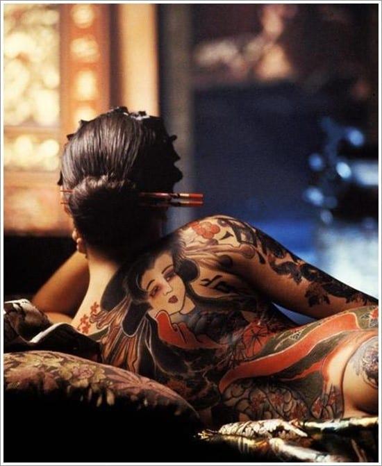 Geisha-Tattoo-Designs-21