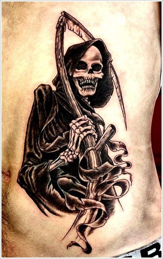 Grim-Reaper-Tattoo-Designs-19