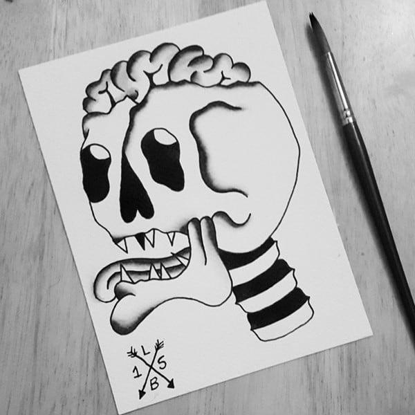 Grim_reaper_tattoos04