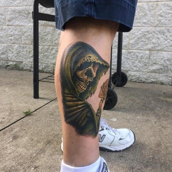 Grim_reaper_tattoos31