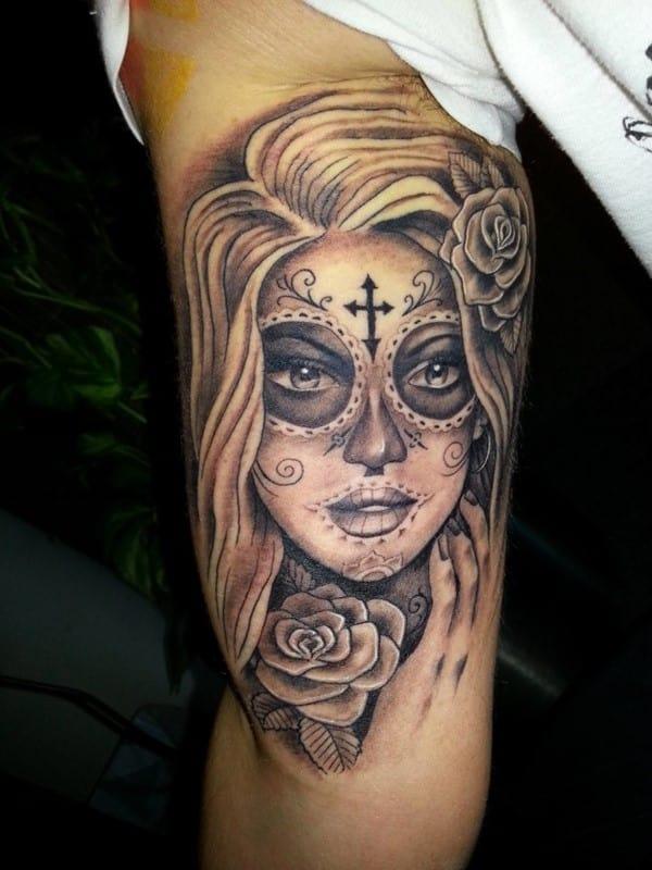 Inner-arm-done-by-Bone-Deep-Tattoos-South-Africa-650x867