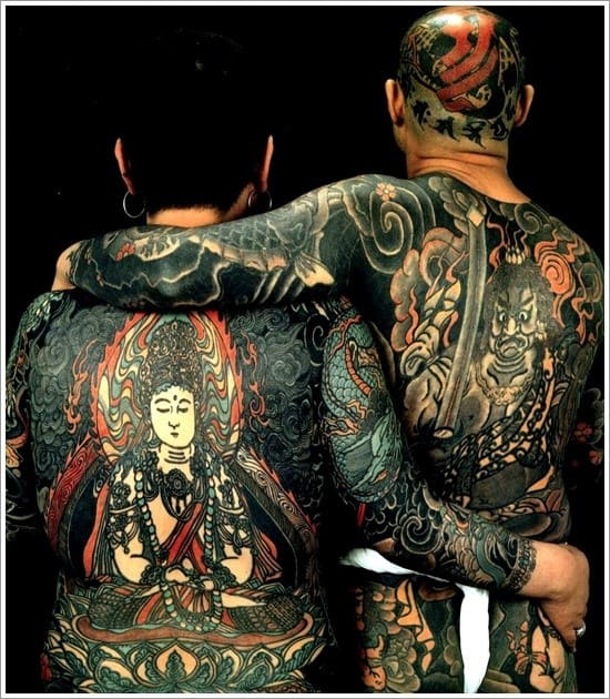 Religious-Tattoo-Designs-22