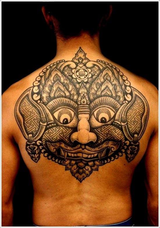 Religious-Tattoo-Designs-31