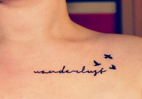 cursive-letters-and-birds-30