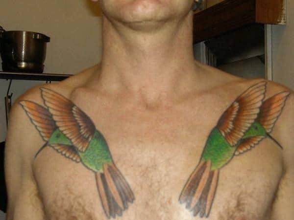 finished-collar-bone-tattoo