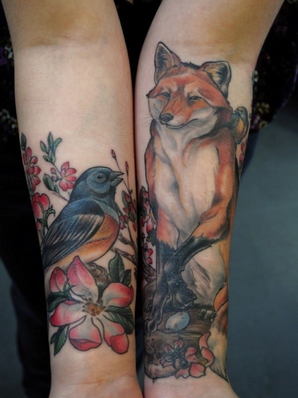 forearm-tattoo-27