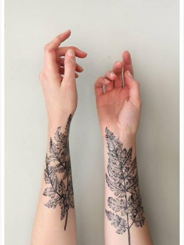 forearm-tattoo-30