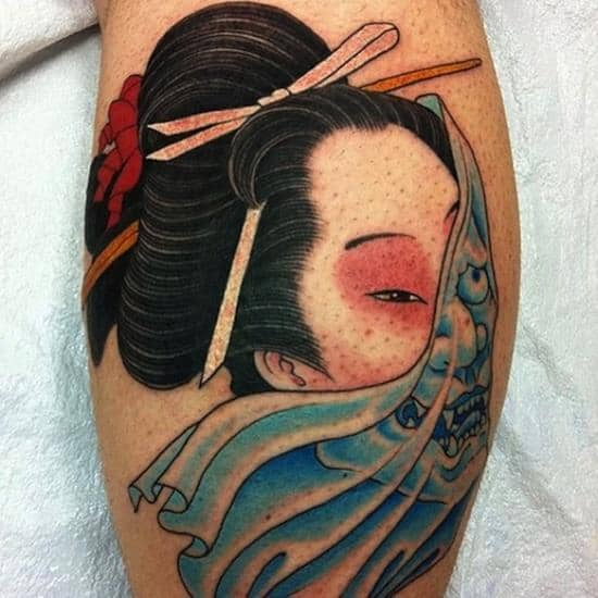 geisha-tattoos-half-hanya
