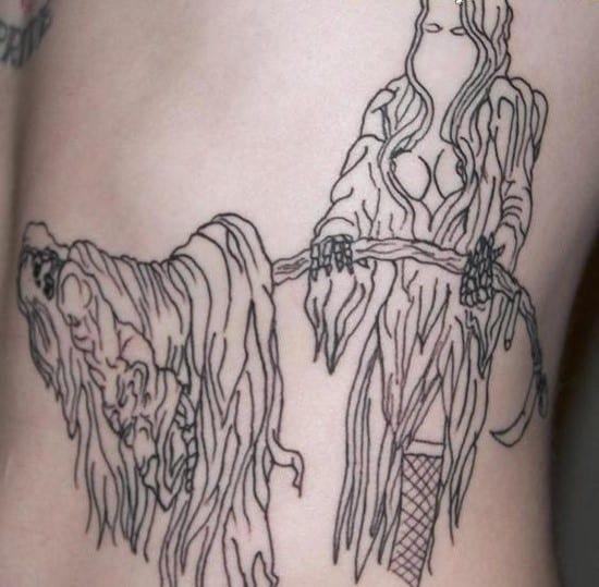 grim-reaper-tattoo-29