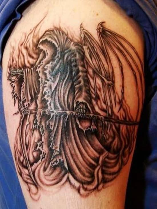 grim-reaper-tattoo-3