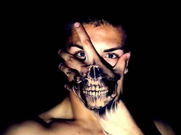 hand-Tattoo-9-650x488