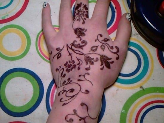 hand-tattoos-31