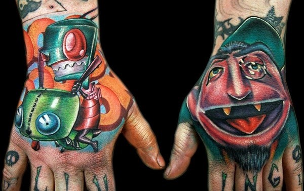 hand_tattoos_01