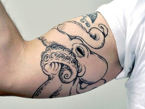 octopus-tattoo-ideas