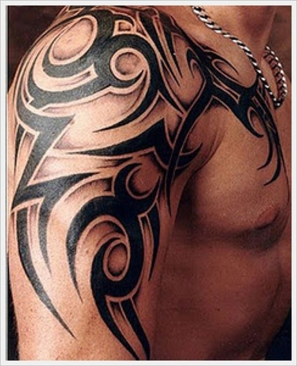 tribal-tattoo-designs-for-arms-23