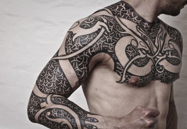 18-maori-tattoo