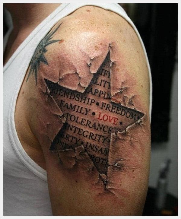 Best-tattoo-designs-for-Men-45