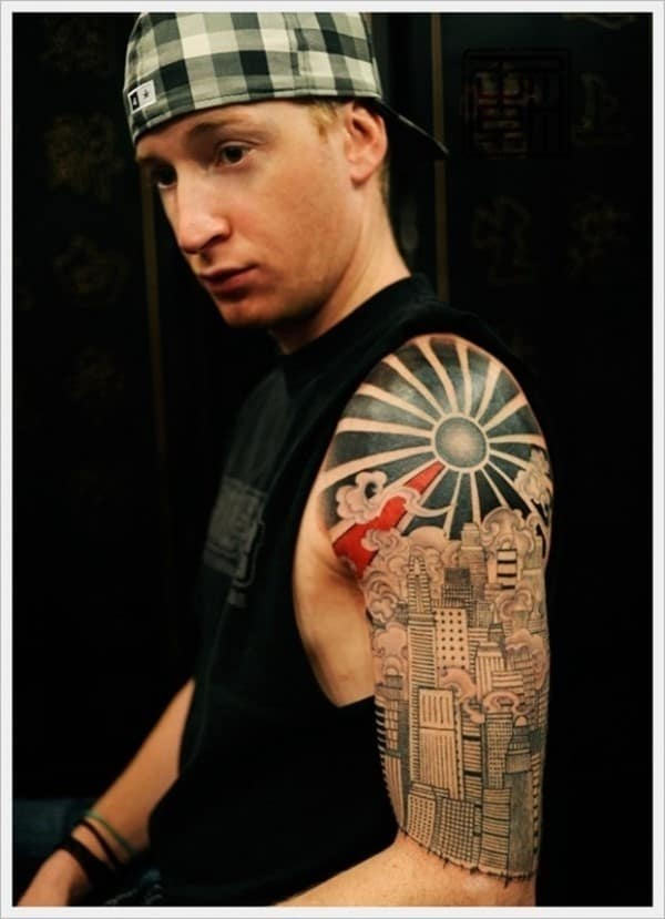 Best-tattoo-designs-for-Men-7-579x800