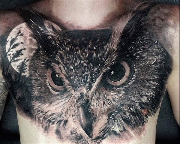 Chest-Tattoos-for-Men-109