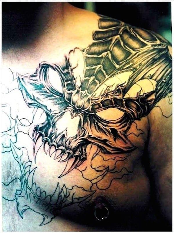 Chest-Tattoos-for-Men-135
