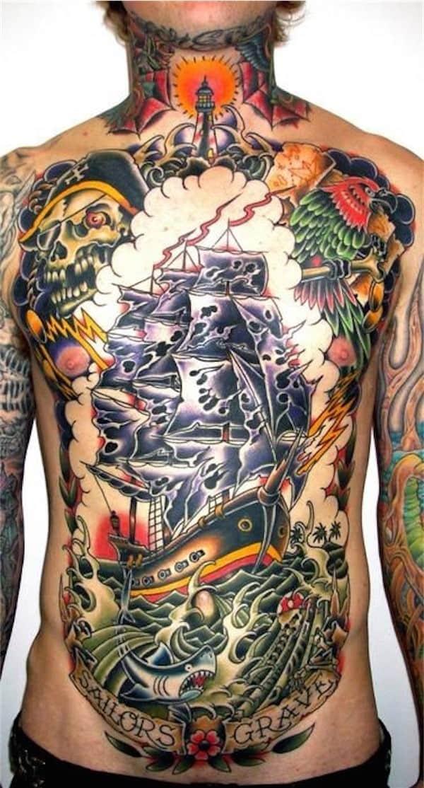 Chest-Tattoos-for-Men-32